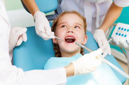 zahnarzt-gladbeck-gesunde-milchzaehne-kinderbehandlung