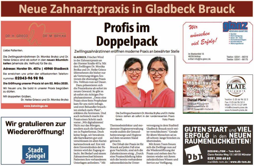 zahnarzt-gladbeck-artikel-stadtspiegel