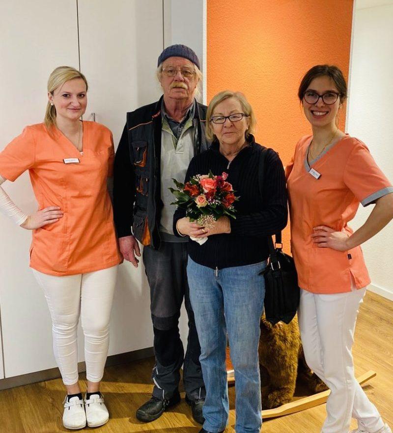 zahnarzt-gladbeck-erster-tag-erster-patient