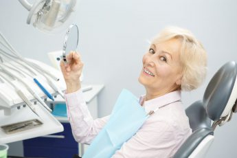 Zahnersatz Kronen Prothesen